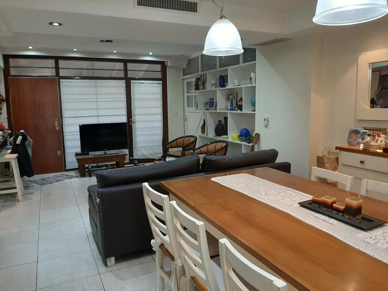 Foto Casa en Venta en  Monte Grande,  Esteban Echeverria  AZCUENAGA AL 100