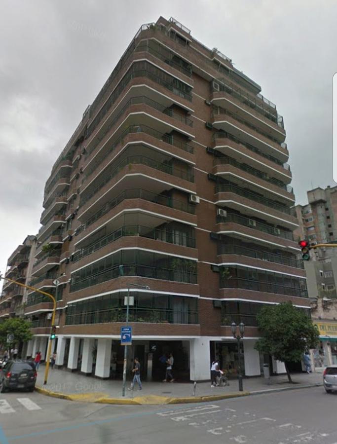 Foto Departamento en Venta en  Barrio Norte,  San Miguel De Tucumán  SANTA FE Y 25 DE MAYO