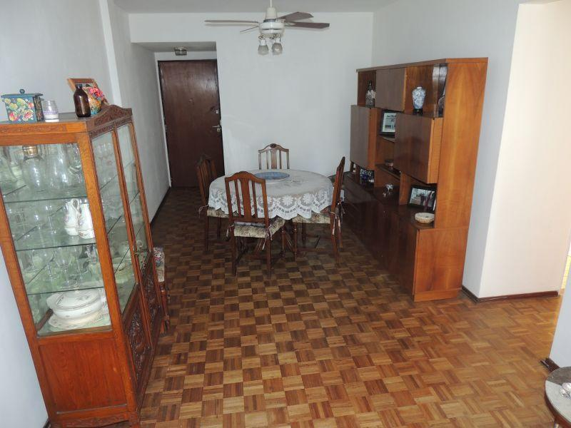 Foto Departamento en Venta en  Belgrano ,  Capital Federal  Franklin D Roosevelt 2100