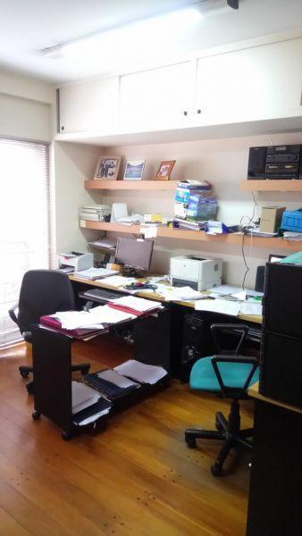 Foto Oficina en Venta en  Barrio Norte ,  Capital Federal  Rodriguez Peña 700