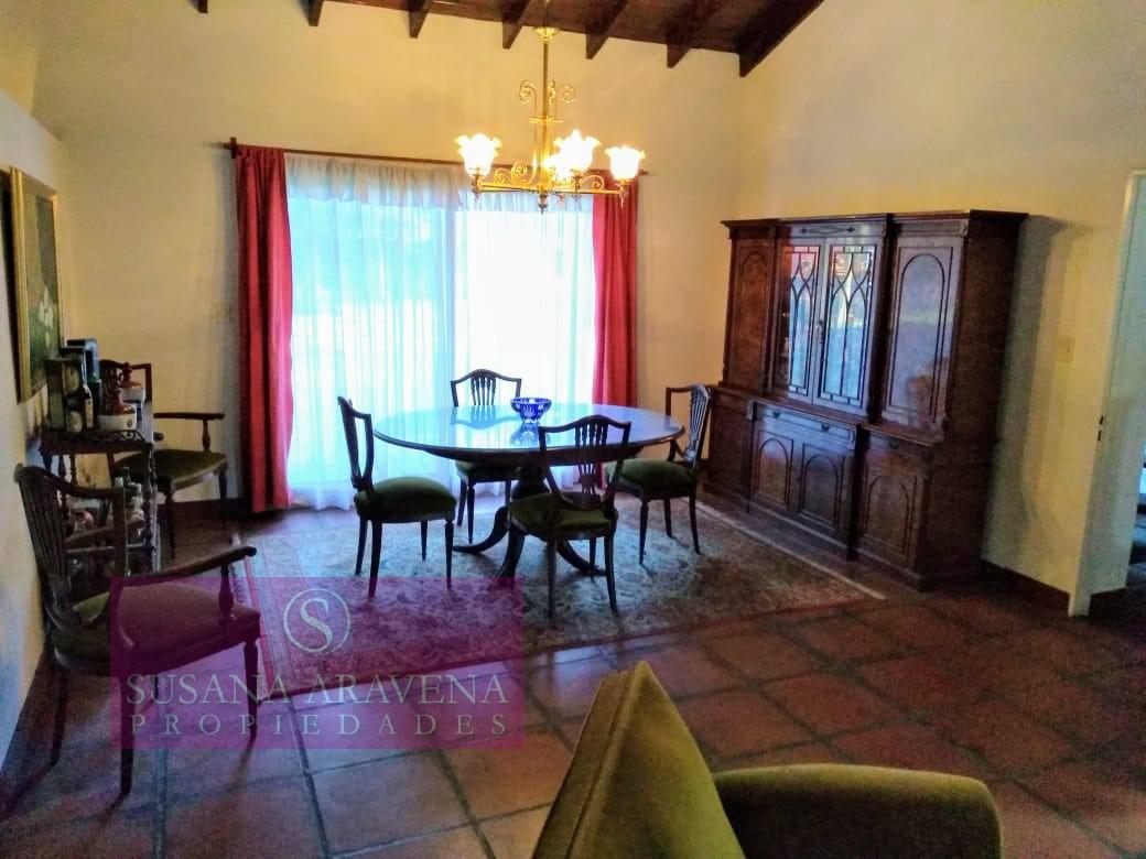Foto Casa en Alquiler temporario | Venta en  Pilar,  Pilar  Pilar