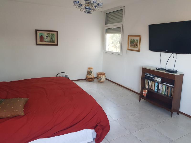Foto Casa en Venta en  San Diego C.C,  Countries/B.Cerrado  San Diego Country Club