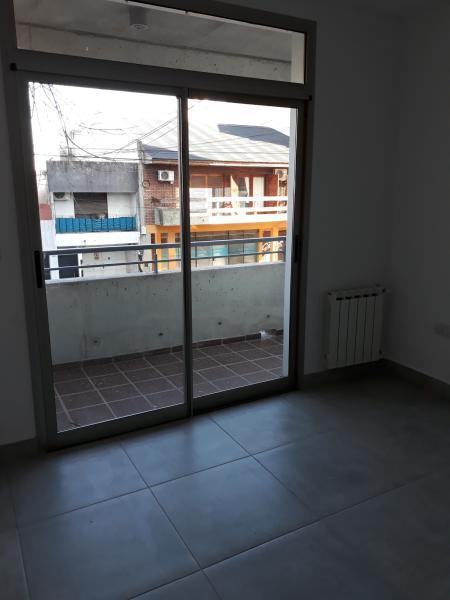 Foto Departamento en Alquiler en  La Plata ,  G.B.A. Zona Sur  16 59 y 60