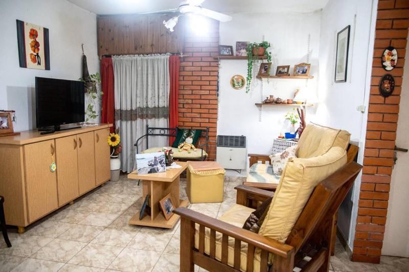 Foto Departamento en Venta en  Rosario ,  Santa Fe  Av. Circunvalacion 2747