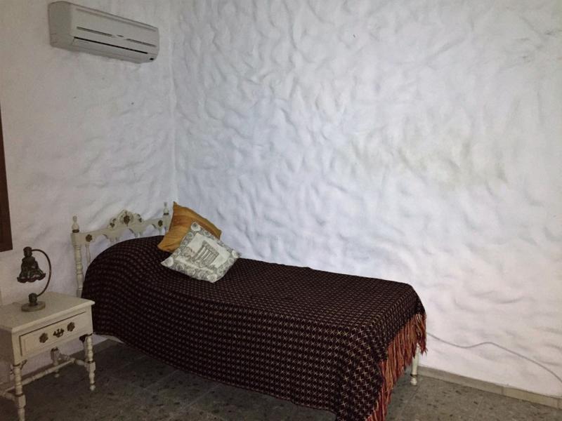 Foto Casa en Venta en  San Rafael,  Punta del Este  Casa en Venta Cerca de Playa.