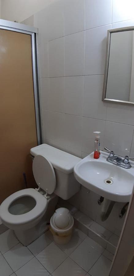 Foto Casa en Renta en  Contry San Juanito,  Monterrey  Contry San Juanito