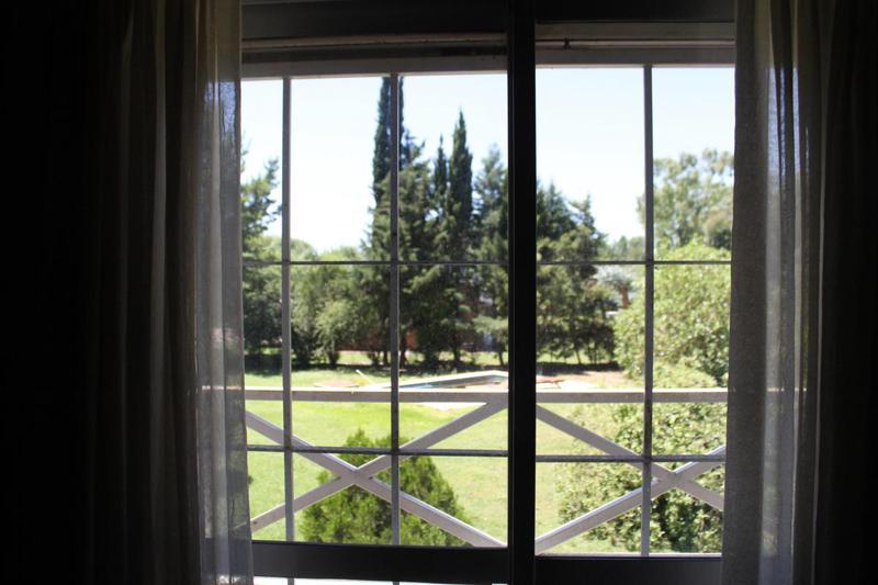 Foto Quinta en Alquiler | Alquiler temporario en  Guernica,  Presidente Peron  ALASKA 1852