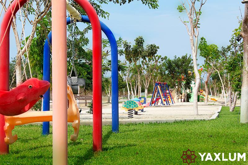 Foto Casa en Venta en  Conkal ,  Yucatán  Casa en Venta- Norte Mérida Conkal