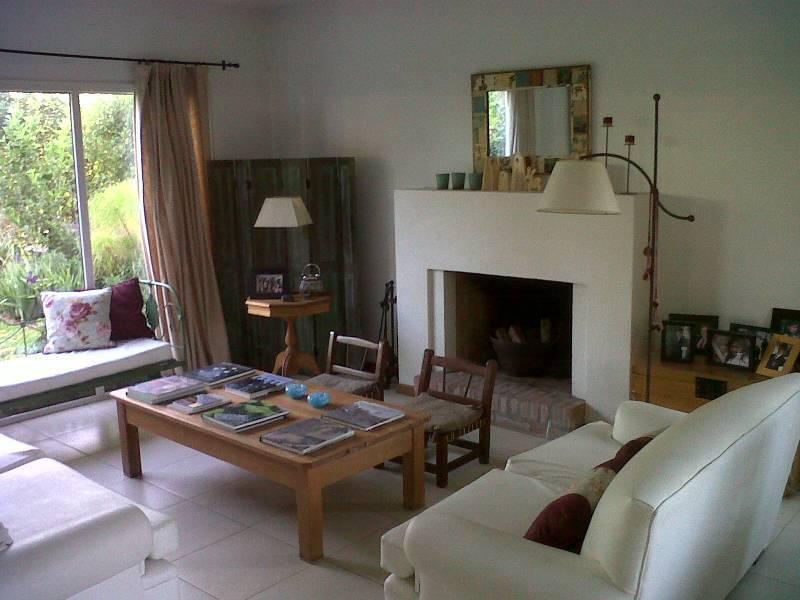 Foto Casa en Venta en  Talar Del Lago II,  Countries/B. Cerrado (General Pacheco)  -34.439185, -58.658047