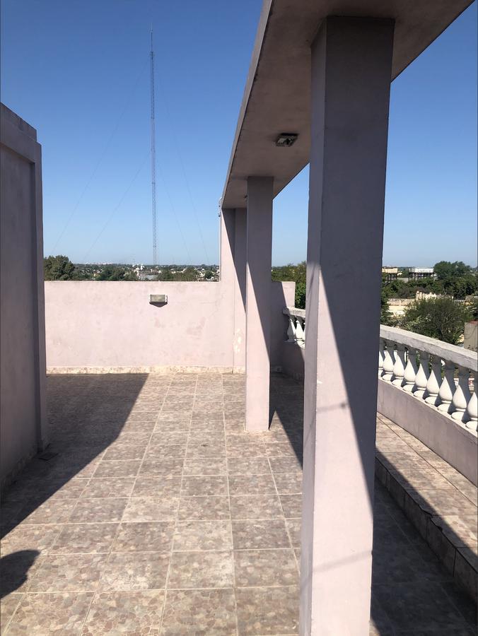 Foto Departamento en Venta en  Remedios De Escalada,  Lanús  Monseñor Romulo Di Giorno 71