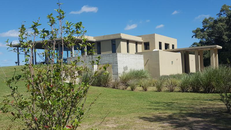 Foto Terreno en Venta en  Canning (Ezeiza),  Ezeiza  Estancia Villa Maria
