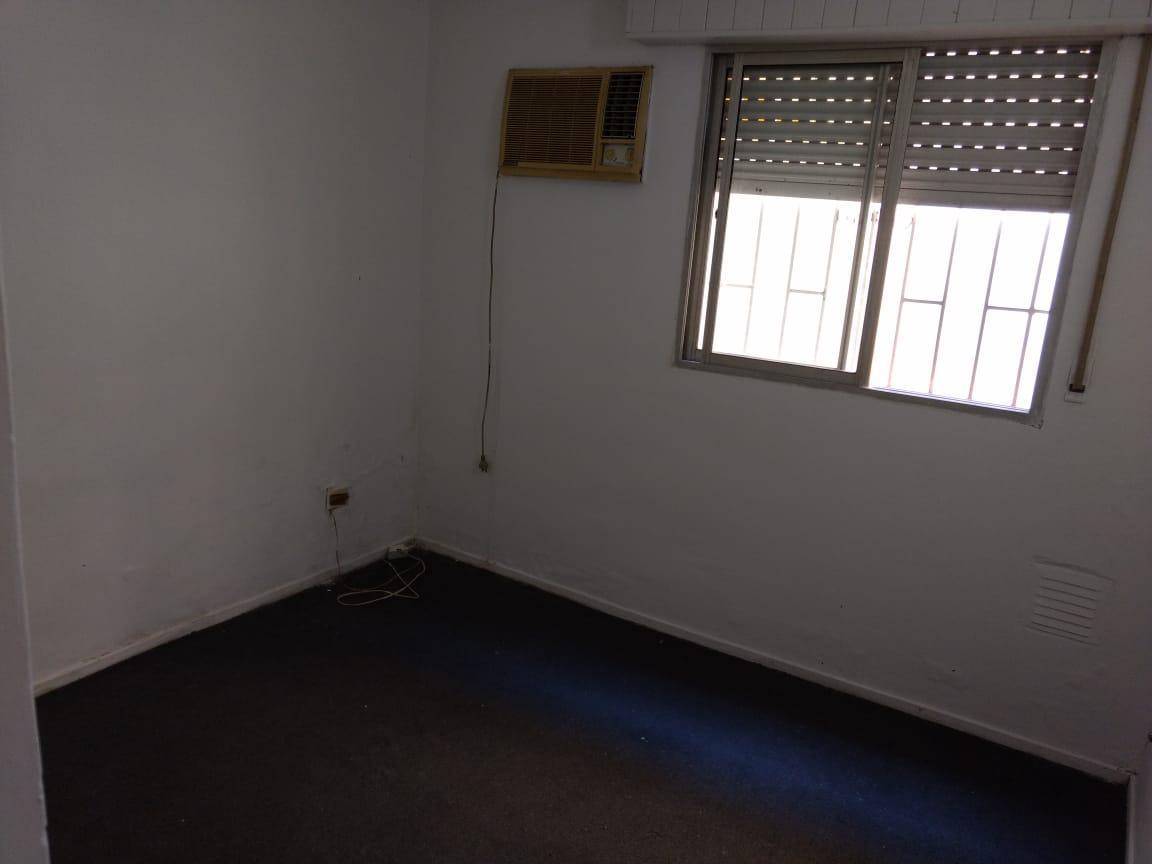 Foto Departamento en Alquiler en  Centro,  Rosario  ZEBALLOS al 500
