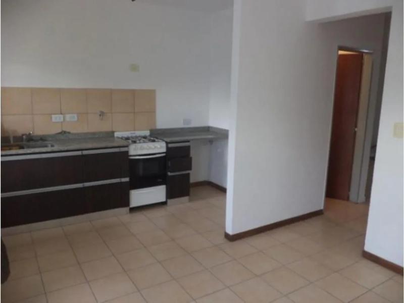 Foto Casa en Venta en  Monte Grande,  Esteban Echeverria  Venta - Dúplex en Monte Grande