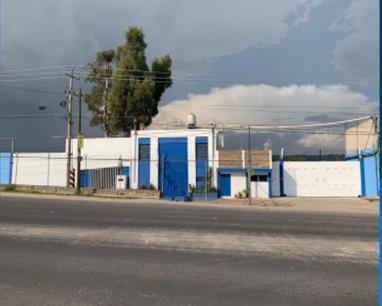 Foto Terreno en Renta en  San Francisco Totimehuacan,  Puebla  RENTA DE TERRENO, PUEBLA SAN FRANCISCO  TOTIMEHUACAN