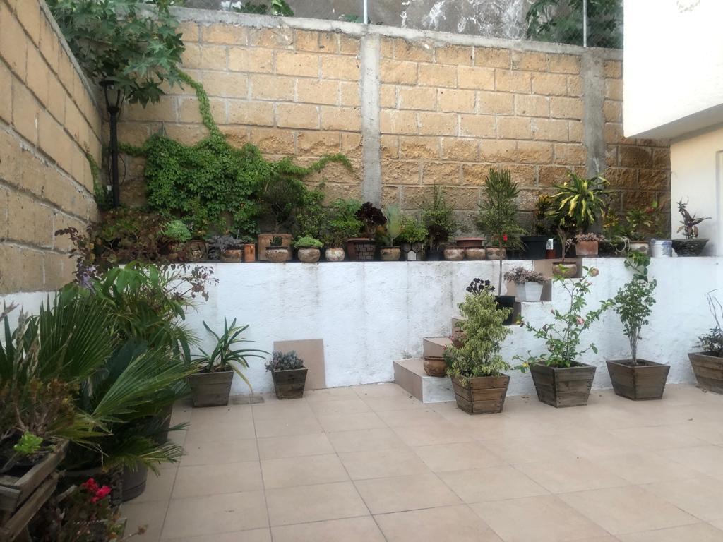 Foto Departamento en Renta en  Milenio,  Querétaro  RENTA HABITACION AMUEBLADA EN FRACC. MILENIO QRO. MEX.