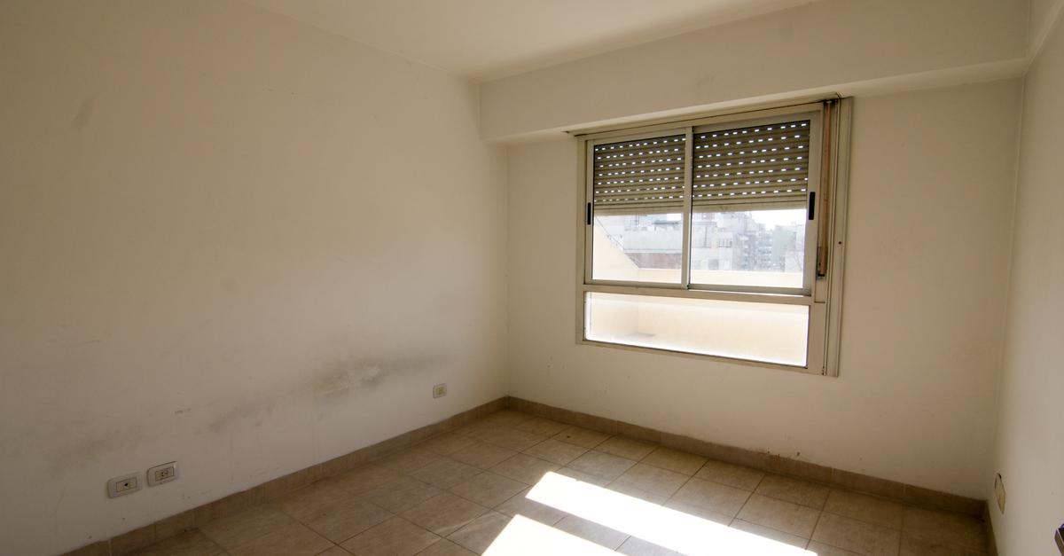 Foto Departamento en Alquiler en  Flores ,  Capital Federal  Av. Directorio al 2700