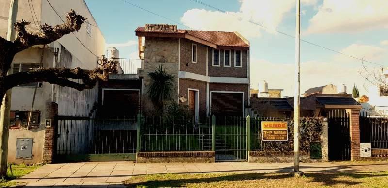 Foto Casa en Venta en  San Miguel,  San Miguel  Roque Saenz Peña 1948