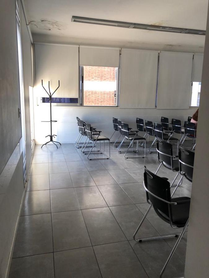 Foto Departamento en Venta | Alquiler en  Belgrano ,  Capital Federal  Virrey del Pino al 2600