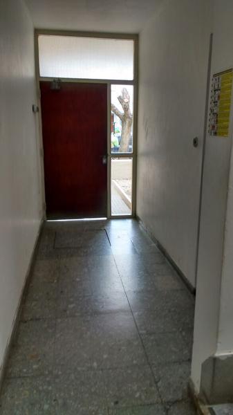 Foto Departamento en Venta en  La Plata ,  G.B.A. Zona Sur  531 entre 9 y C.G.Belgrano