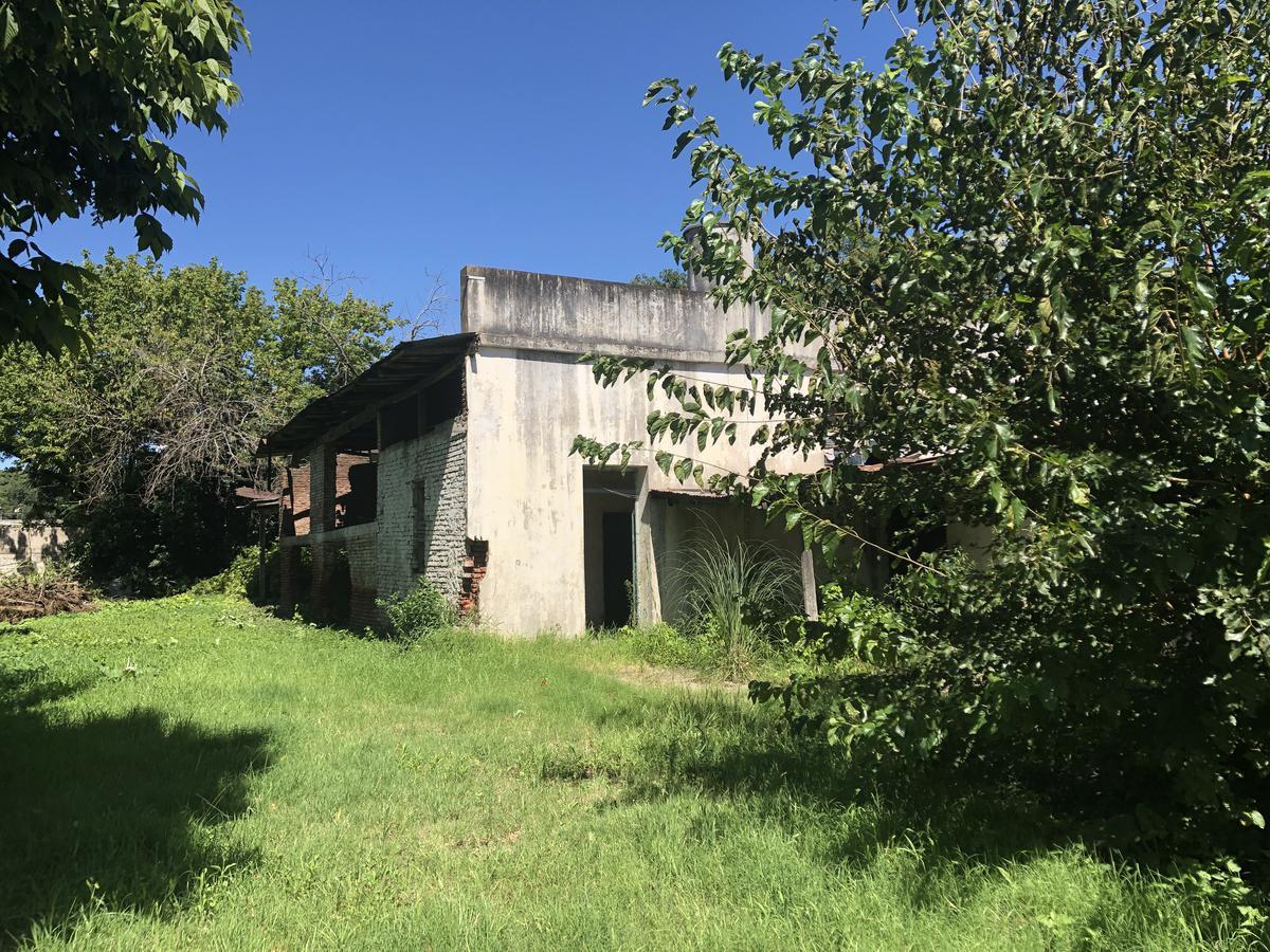 Foto Casa en Venta en  Centro,  Ingeniero Maschwitz  La Plata