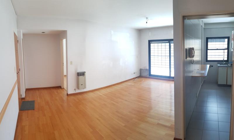 Foto Departamento en Venta | Alquiler en  Nuñez ,  Capital Federal  Arribeños 3573, 1º B