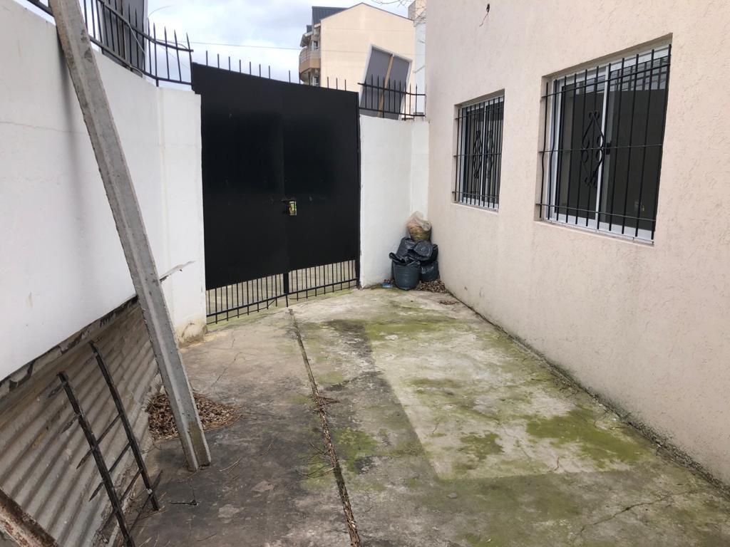 Foto Casa en Venta en  Villa Bosch,  Tres De Febrero  Las Gaviotas 1400