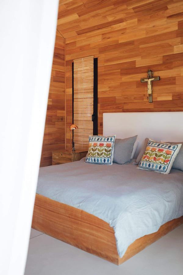 Foto Casa en Venta en  Pinar del Faro,  José Ignacio  A19 Pinar del Faro