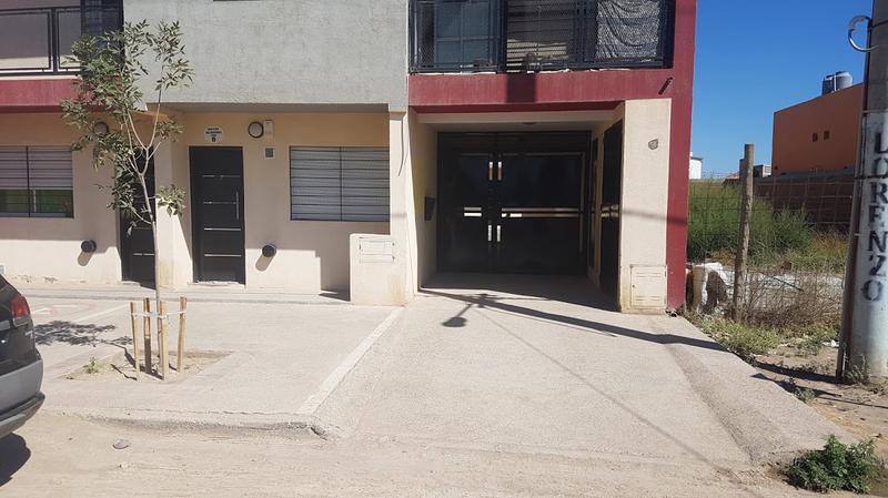 Foto Departamento en Alquiler en  General Roca ,  Rio Negro  Moises Eldestein