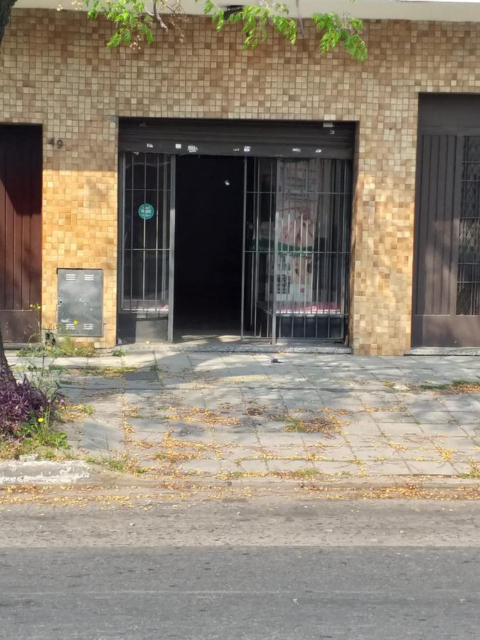 Foto Local en Venta en  Banfield Oeste,  Banfield  VENTA DE FONDO DE COMERCIO