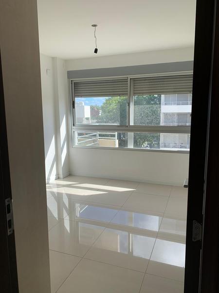 Foto Departamento en Alquiler en  Parque Batlle ,  Montevideo  A estrenar, apartamento en alquiler, con garaje