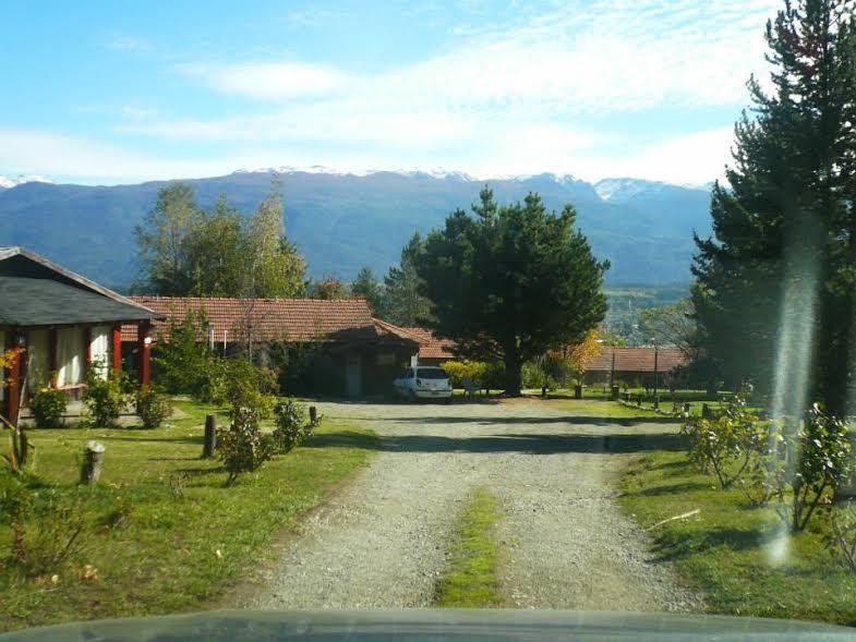 Foto Casa en Venta |  en  Villa Turismo,  El Bolson  RR2112