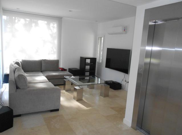 Foto Casa en Venta en  Marina Canestrari,  Countries/B.Cerrado (San Fernando)  Marina canestrari