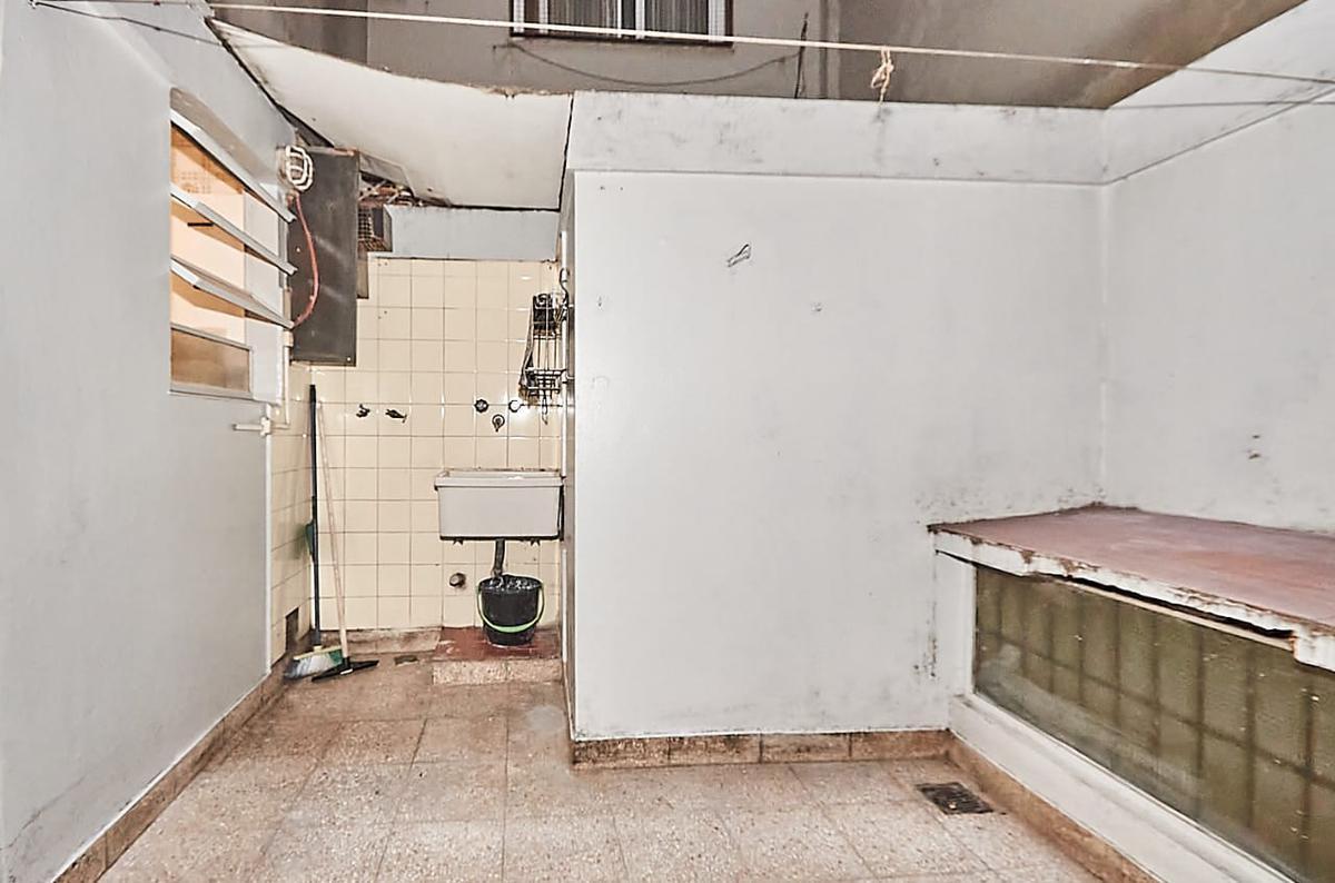 Foto Departamento en Venta en  Caballito Sur,  Caballito  Neuquen al 500