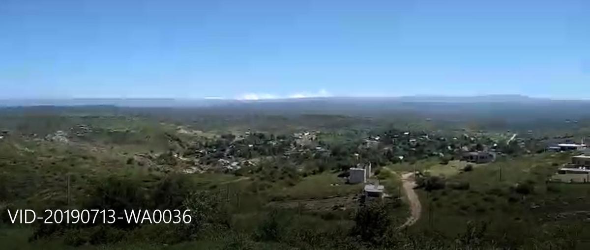 Foto Terreno en Venta en  Villa Carlos Paz,  Punilla  Molliere 82. vVilla Carlos Paz