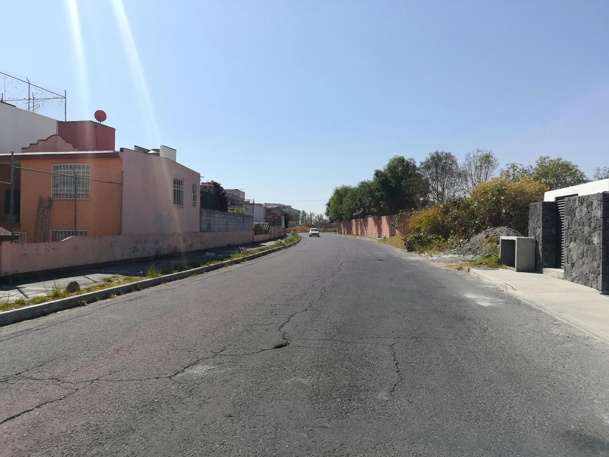 Foto Local en Renta en  Emiliano Zapata,  San Andrés Cholula  Local en Renta en Periferico Ecologico Colonia Emiliano Zapata San Andres Cholula Puebla