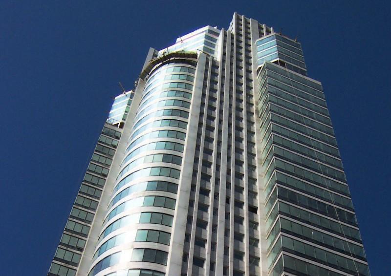 Foto Departamento en Venta en  Puerto Madero,  Centro  Torre Renoir ll  - Marta Lynch 500