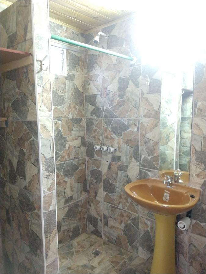 Foto PH en Alquiler en  Llavallol,  Lomas De Zamora  Mendoza n° al 700