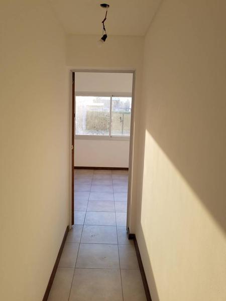 Foto Casa en Venta en  Roldán ,  Santa Fe  Tierra de Sueños 1 - Córdoba al 700