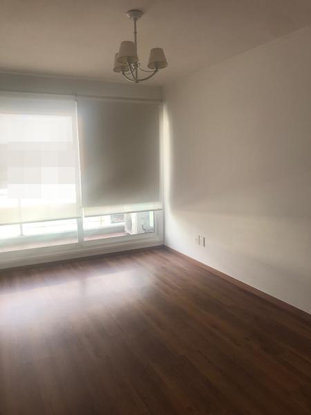 Foto Departamento en Venta en  Parque Miramar ,  Canelones  AVENIDA DE LAS AMERICAS  , excelente apartamento