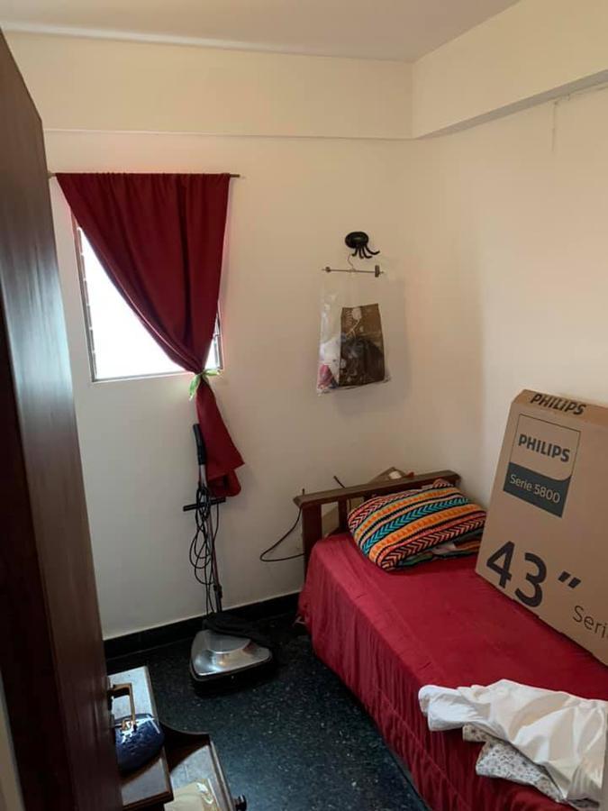 Foto Departamento en Venta en  Santa Fe,  La Capital  25 de Mayo al 3100