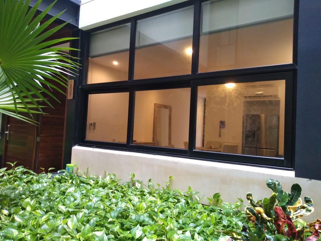 Zazil Ha Departamento for Venta scene image 4