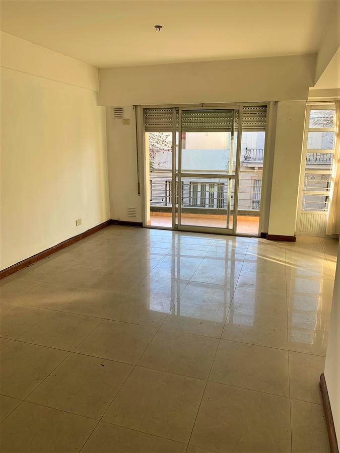Foto Departamento en Alquiler en  Macrocentro,  Rosario  Viamonte 1311