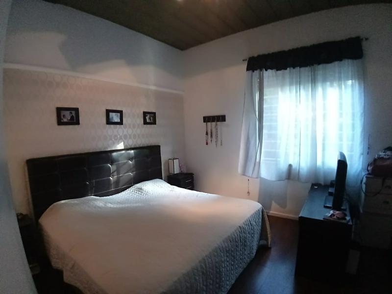 Foto Casa en Venta en  Villa del Parque ,  Capital Federal  VILLA DEL PARQUE