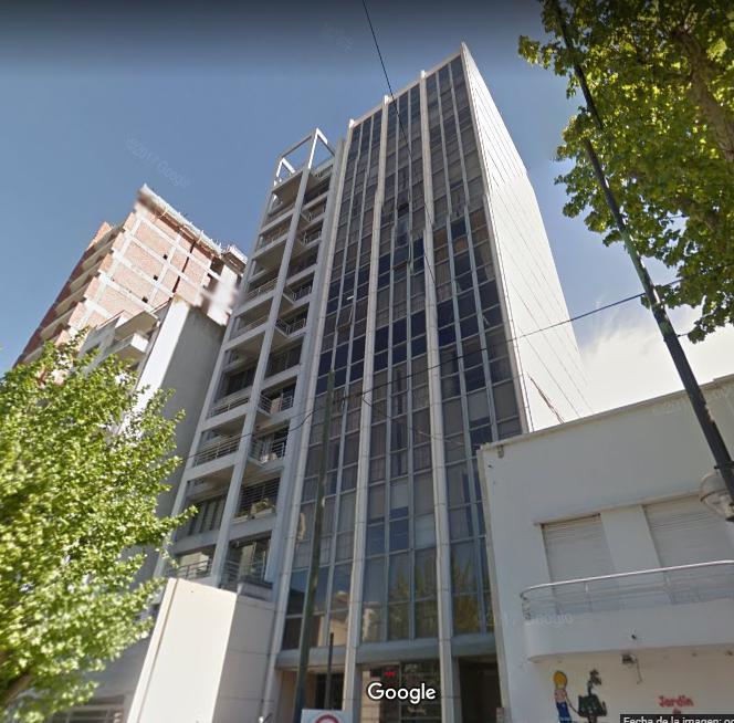 Foto Oficina en Venta | Alquiler en  Microcentro,  La Plata  13 e/ 46 y 47