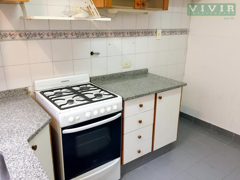 Foto PH en Venta en  Nuñez ,  Capital Federal  Cramer al 3700