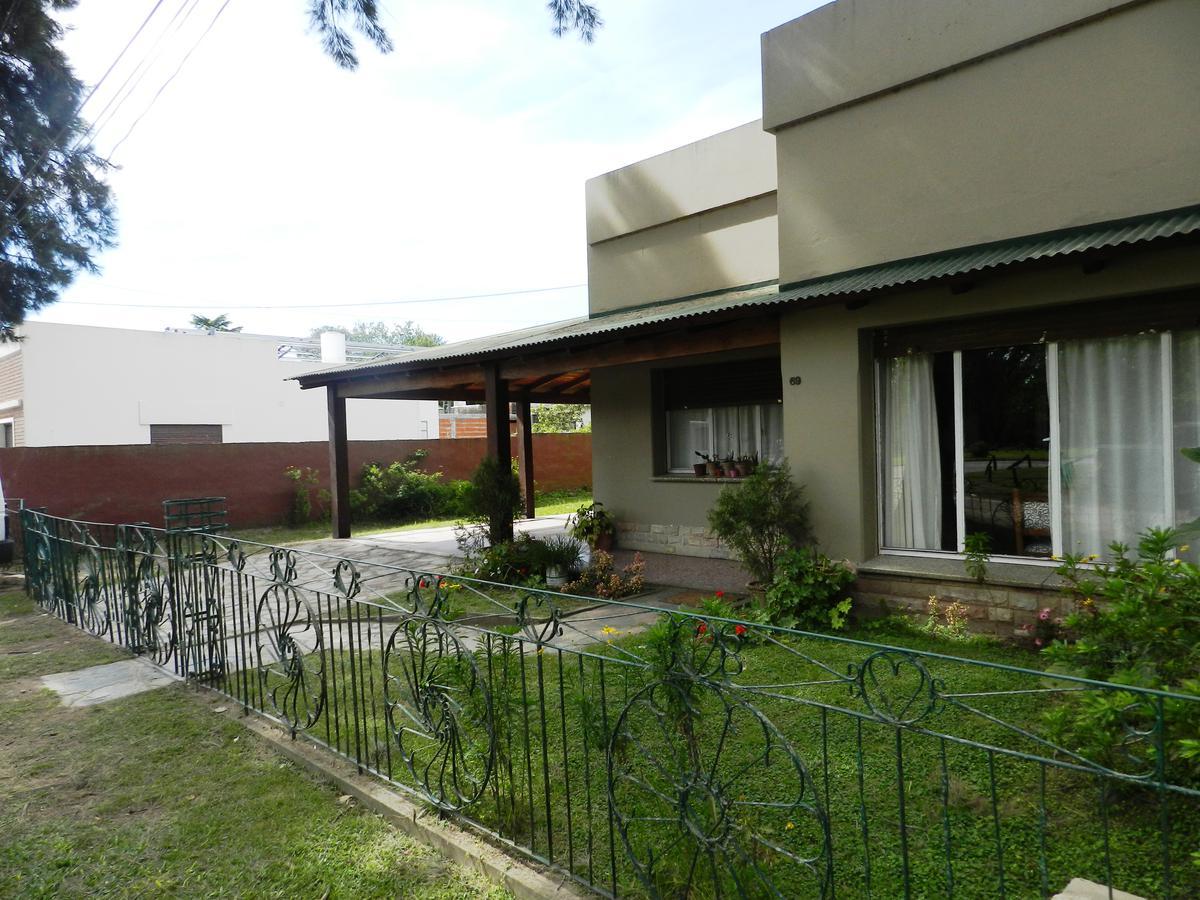 Foto Casa en Venta en  Capilla Del Señor,  Exaltacion De La Cruz  Casa en el casco urbano
