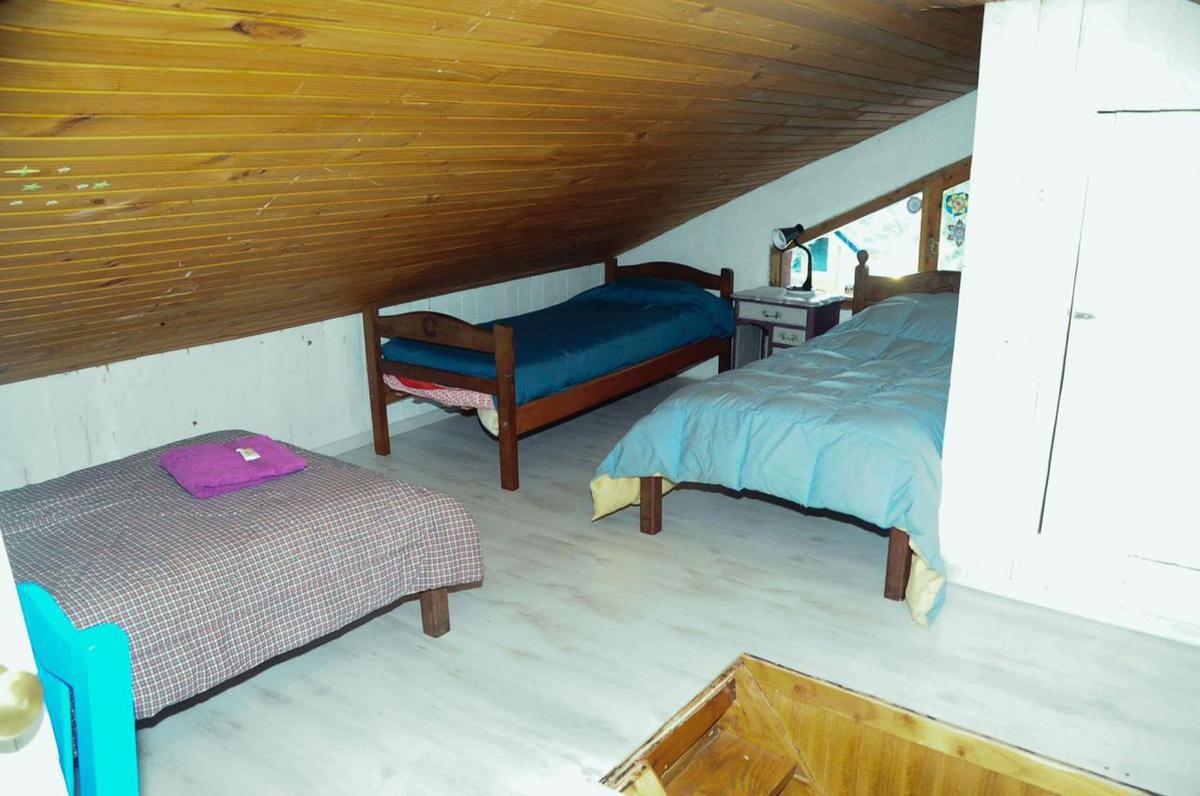 Foto Casa en Venta en  Las Margaritas,  San Carlos De Bariloche  Barrio Las Margaritas