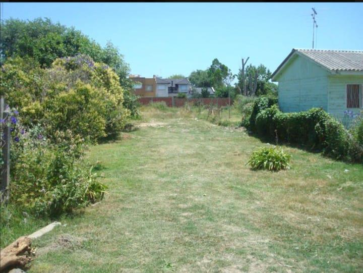 Foto Terreno en Venta en  La Plata ,  G.B.A. Zona Sur  507 entre 6 y 7