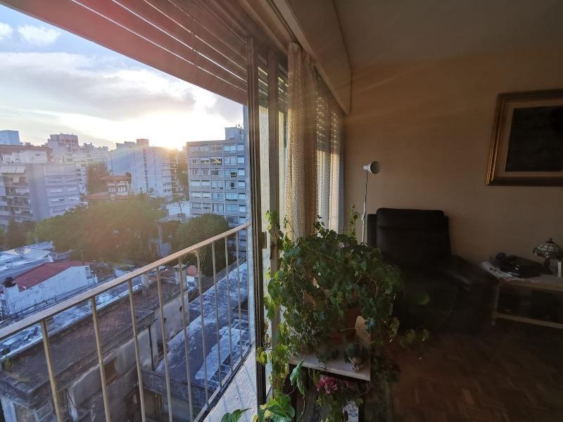Foto Apartamento en Venta en  Pocitos ,  Montevideo  Pocitos