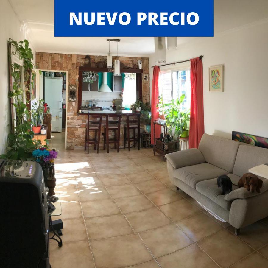 Foto Departamento en Venta en  Malaver,  Villa Ballester  Leandro N. Alem al 3200